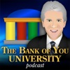 The Bank of You University Podcast