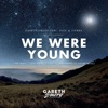 We Were Young (feat. Alex & Sierra) - EP