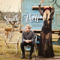 Statue (The Pills Song) - Single - Smith & Thell