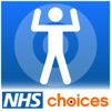 NHS Strength and Flexibility