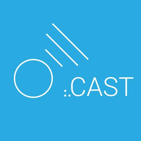 :.cast
