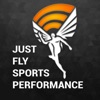 Just Fly Performance Podcast