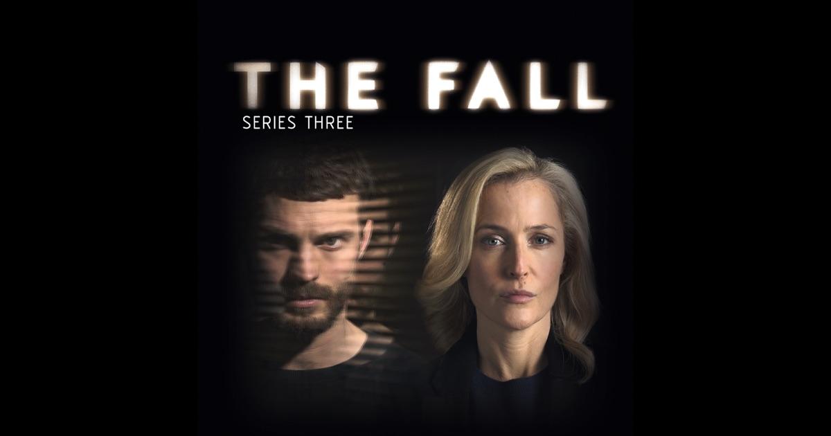 The Fall Season 3