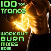 100 Top Trance Workout Burn Mixes 2016