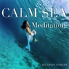 Calm Sea Meditation
