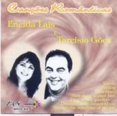 Laís, Eneida - Góes, Tarcisio: Canções Românticas | Tarcísio Goes, Eneida Laís