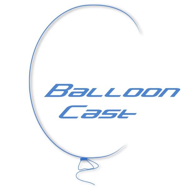 BalloonCast