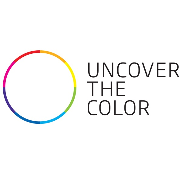 Uncover The Color