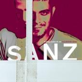 Alejandro Sanz: Grandes Exitos 1997-2004