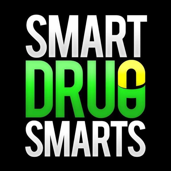 Smart Drug Smarts: Brain Optimization | Nootropics | Neuroscience