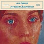 U.S. Girls - Pearly Gates