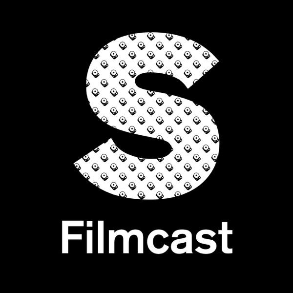 Soundvenue Filmcast