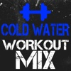 Cold Water (Power Remix) - Single