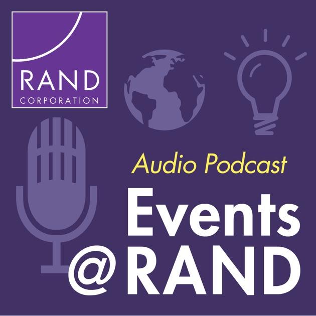 RAND Corporation Jobs