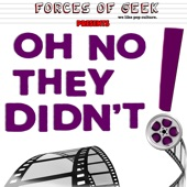 Oh no they didn't | Find, Make & Share Gfycat GIFs