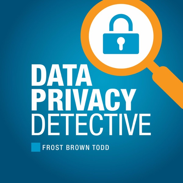 Data Privacy Detective - how data is regulated, managed, protected, collected, mined, stolen, defend...