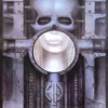 Karn Evil 9 - Emerson Lake & Palmer