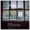 Insipid Town (Remixes)