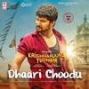 Dhaari Choodu From Krishnarjuna Yudham - Penchal Das & Hiphop Tamizha mp3