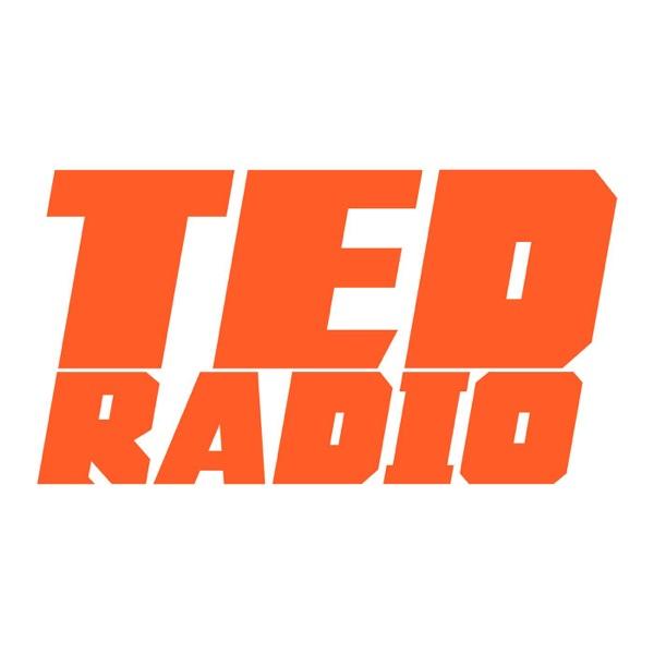 TED RADIO.