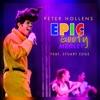 Epic Goofy Medley - Single, Peter Hollens
