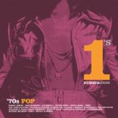 Download Rupert Holmes - Escape (The Pina Colada Song)