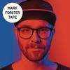 Start:15:44 - Mark Forster - Wir Sind Groß