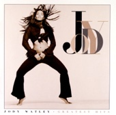 Jody Watley - Don't You Want Me  arte