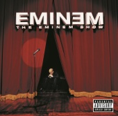 'Till I Collapse - Eminem Cover Art