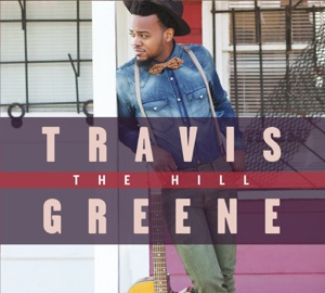 Chord Guitar and Lyrics TRAVIS GREENE – Made A Way