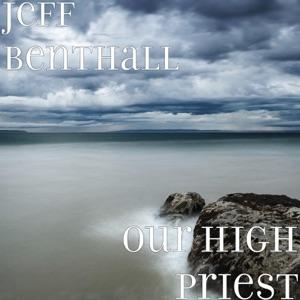 Jeff Benthall - Change (Feat. Krena')