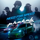Need for Speed (EA Games Soundtrack) cover art