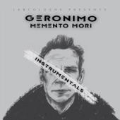 Memento Mori (Instrumental)