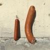 MY DICK - Single, 3OH!3