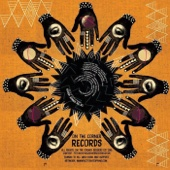 Black Classical - Running the Voodoo Down  artwork