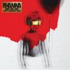 Rihanna - Love on the Brain artwork