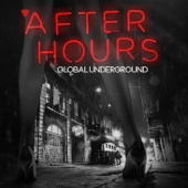 Global Underground: Afterhours