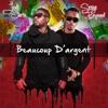 Beaucoup d'argent (feat. Serge Beynaud) - Single, Jodi Clarke