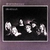 Idlewild South (Remastered), The Allman Brothers Band