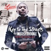 Key to the Streets (feat. Migos & Trouble) - Single