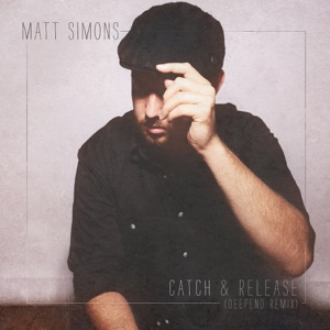 Matt Simons - Catch
