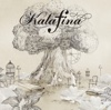 Kalafina – far on the water