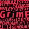 Grime 2015 - Various Artists, Various Artists