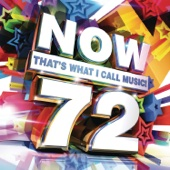 Now That's What I call Music! 72 - Various Artists