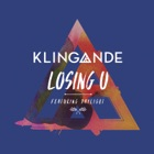 KLINGANDE FEAT. DAYLIGHT Losing u