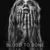Blood to Bone (Deluxe), Gin Wigmore