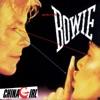 China Girl - Single, David Bowie