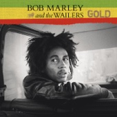 Waiting In Vain - Bob Marley & The Wailers