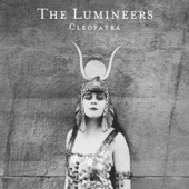 The Lumineers - Ophelia artwork