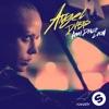 Angel (feat. Dante Leon) - Single
